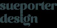 sueporter design* münchen